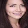 Filipino Singles